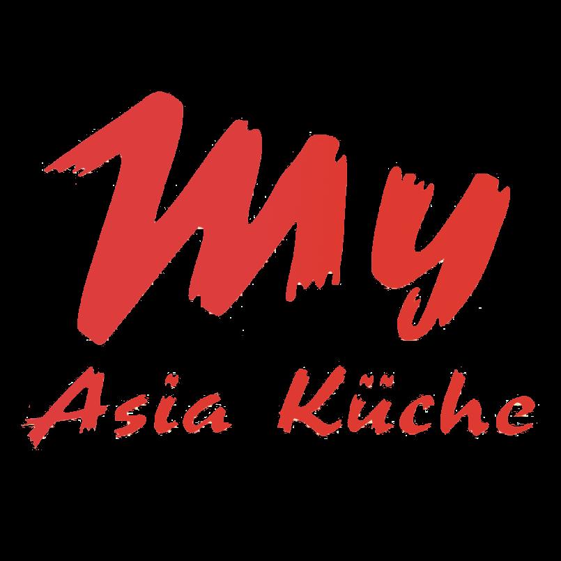 My Asia Küche
